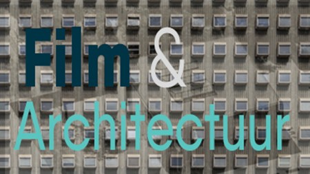 widget_Film & Architectuur.jpg (1)