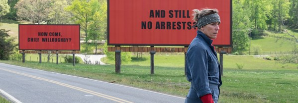 Three Billboards Outside Ebbing, Missouri_23383_88311