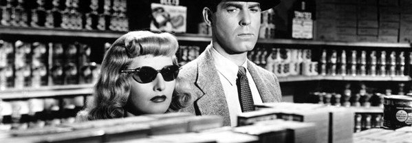 Double Indemnity_23774_98271