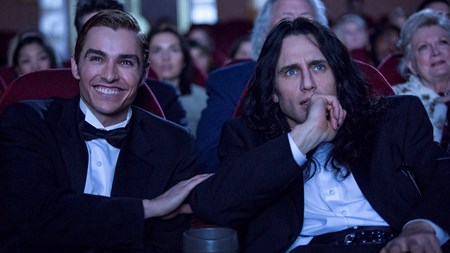 The Disaster Artist_23522_90630