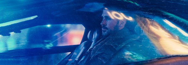 BR2049-Wallpaper-Driving.png