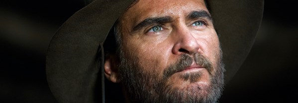 The Sisters Brothers_23315_100957