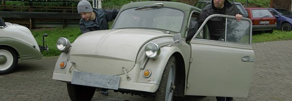 Ganz: How I Lost My Beetle_32756_107684