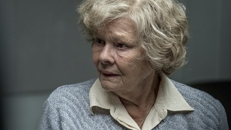 Red Joan_23801_109021