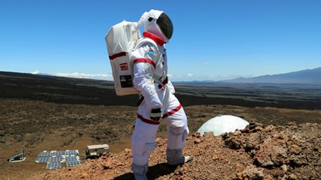 BANNER 586 x 301 One Way Ticket to Mars.jpg