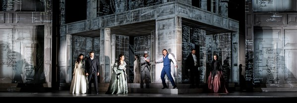 ROH 19-20_DON GIOVANNI_PRODUCTION PHOTO_THE ROYAL OPERA ©2018 ROH_PHOTOGRAPH BY BILL COOPER.jpg