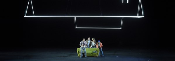 ROH 19-20_DON PASQUALE_OPERA NATIONAL DE PARIS_©VINCENT PONTET.jpg