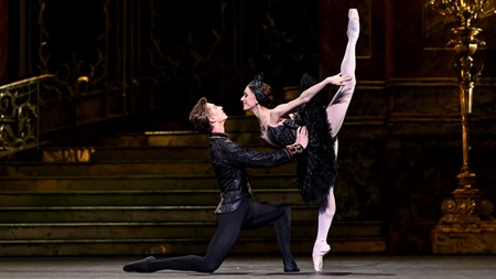 ROH 19-20_SWAN LAKE_VADIM MUNTAGIROV AS PRINCE SIEGRIED AND MARIENELA NUNEZ AS ODILE_©2018 ROH_PHOTOGRAPHED BY BILL COOPER.jpg