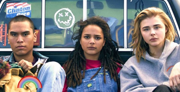 The Miseducation of Cameron Post_450 x 253.jpg
