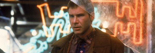 Blade Runner (The Final Cut) – The Future Is Now_33169_117704